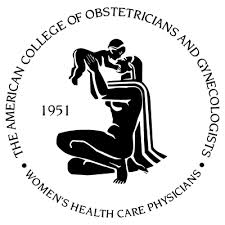 acog american college obstetricians