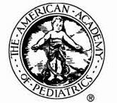 american-academy-pediatrics