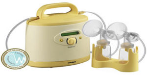 breast-pump-rental-carroll-county