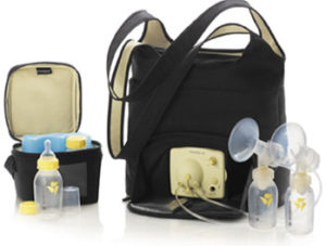 medela-pump-rental-howard-county