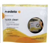 medela-supplies2